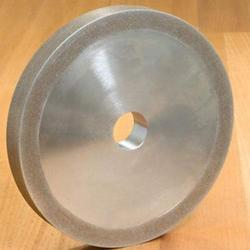 Sharpening Diamond / CBN Grinding Wheel For Wood Industry
