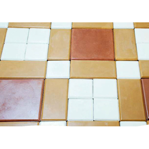 Flexi Paver Block