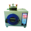 Laboratory Vacuum Ovens Repairing Service, Mumbai
