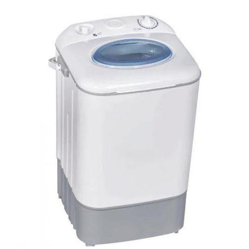 Second Hand Washing Machine - Used Washing Machine Latest