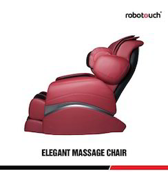 Elegant Massage Chair