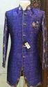 Man Shubh Milan Indo Western Wear