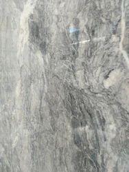 Italian Marble In Silvassa Dadra And Nagar Haveli
