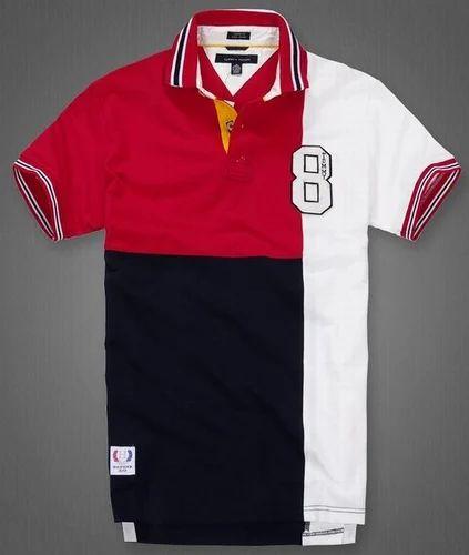 bced95cc4 T-shirts - Mens T Shirts Manufacturer from Tiruppur