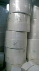 Tissue Paper Raw Materials Hard/Soft