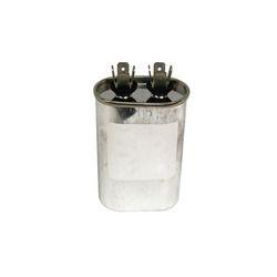 400V AC Motor Start Capacitor