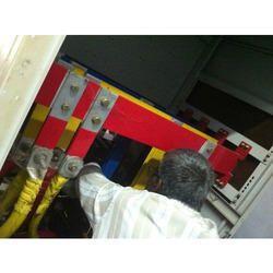 Control Panel Repairing