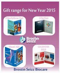 Pharma Franchise Gift Articles