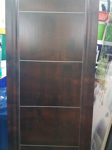 PVC Doors - PVC Cabinet Manufacturer from Chennai