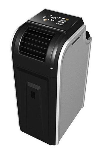 Dc Inverter Split Type Slim Portable Type Ac Floor Standing Air Conditioners Wholesale Distributor From Hyderabad