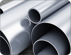 SS 316L Pipe Seamless