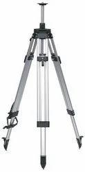 Aluminum Telescopic Stand