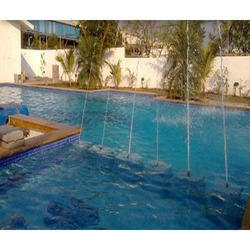 Prefab swimming pool prefab swimming pool suppliers manufacturers in india for Prefab swimming pools cost in india
