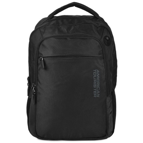 a1e5241dfa American Tourister - A.T.CITIPRO2013 Backpack CT02-BLK Manufacturer from  Bengaluru