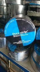 Durastrip Bitumen Tapes