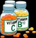 Vitamins Premix