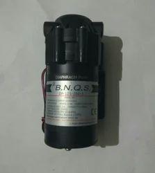 BNQS 100 GPD RO Pump
