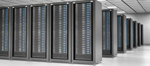 Disk Storage System Market Precise Outlook 2020-IBM, Dell, Hewlett ...