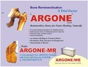 Concentrated Formula with Sallaki - Argone- MR Capsule