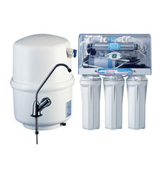Drinking Water Purification Systems