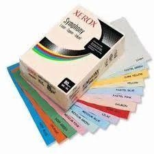 Colour Printing Service