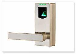 Fingerprint Door Locks Suppliers Manufacturers