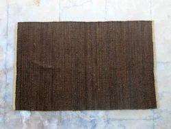 Hemp Floor Rugs