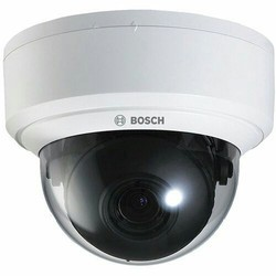 Bosch Flexidome AN 4000 True D/N Indoor Dome Camera