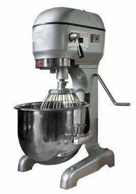 Bakery Machineries Spiral Mixer Cake Mixer Manufacturer