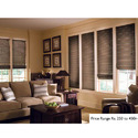 Bamboo Blinds, Size: Customizable