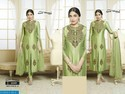 Your Choice Salwar Suits