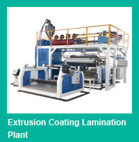 Lamination Machines Suppliers Amp Manufacturers In India