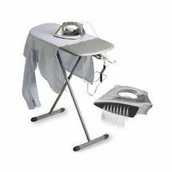 Dry Ironing Centre