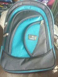 Softies School Bag