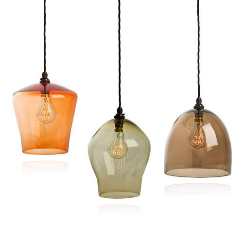 Decorative Hanging Lights In Ahmedabad Gujarat Price