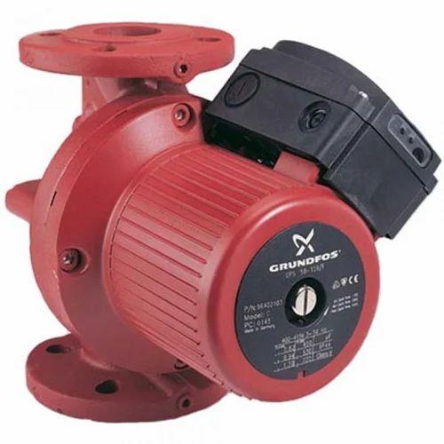 Upa Grundfos Circulator Pump at Rs 11500/piece | Water Circulators | ID:  6989813548