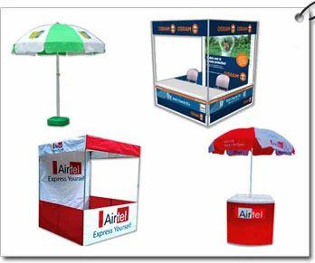 Display Demo Tents  sc 1 st  IndiaMART & Display Demo Tents at Rs 3200 /no(s) | Display Tents | ID: 11133872948