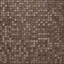 Nitco Copper Stone Wall Tile