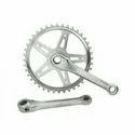 Chain Wheel Set
