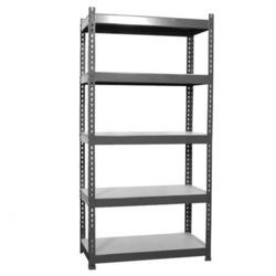 Stainless Steel Shelving Racks