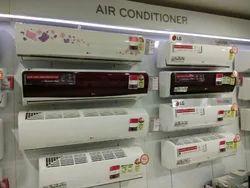 lg air conditioner - Lg Air Conditioner