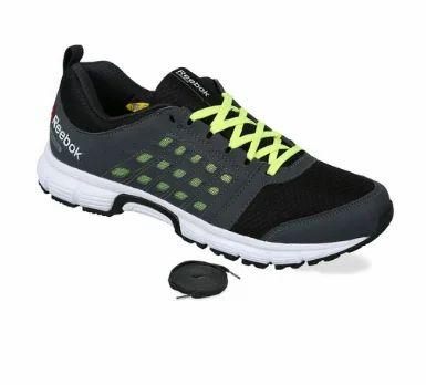 1c050ec3e9a0a Mens Reebok Running Shoes at Rs 3599 no