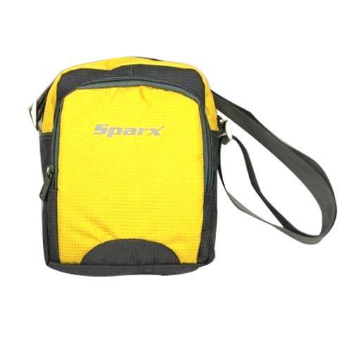 8e8e2b9d9811 Men s Shoulder Bag - Printed Gym Bag Manufacturer from Delhi