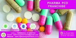 pharma franchise in Telagana