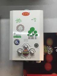 Water Heater Amp Geyser In Surat Gujarat Get Latest Price