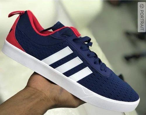 ... spain adidas neo 5 shoes for men 72d7c 1131a 50% off ... 04217d5a6