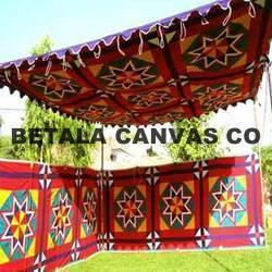 Wedding Tents  sc 1 st  India Business Directory - IndiaMART & Wedding Tent Wholesaler u0026 Wholesale Dealers in India