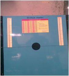 FRP Orifice Meter