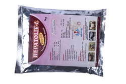 Hepatoliv - C Liver Tonic Powder