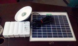 Pico Home System PSHS 7000